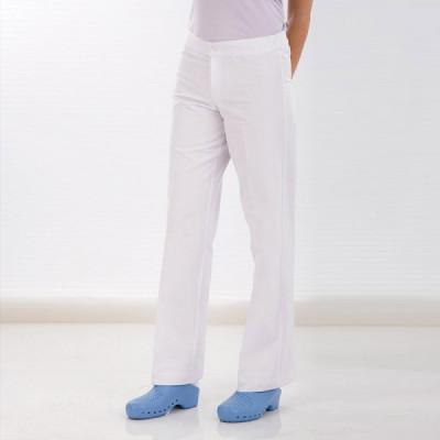 anade-pantalon-sanitario-blanco-mujer
