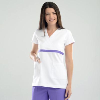 Anade-uniformes-estetica-chaqueta-mujer-entallada-03.jpg