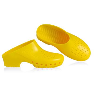 Anade-zueco-sanitario-calzuro-amarillo