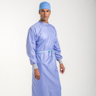 Anade-bata-medico-cirujano-licuastop-azul-1