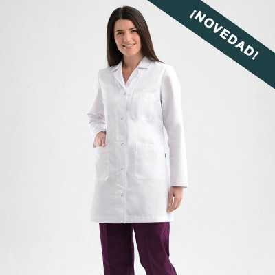 anade-bata-corta-mujer-automatico-uniforme-farmacia-laboratior