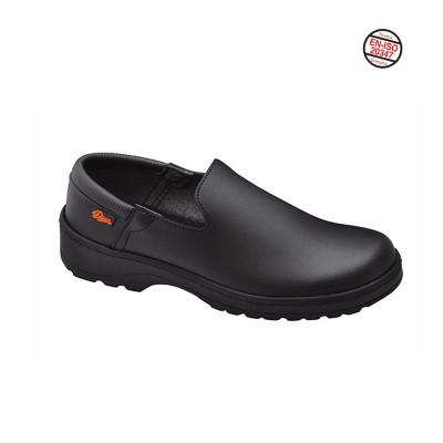 anade-calzado-trabajo-hosteleria-antideslizante-negro