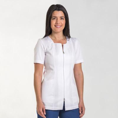 anade-chaqueta-uniforme-trabajo-mujer-cremallera-estetica