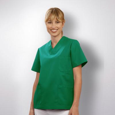 Anade-pijama-sanitario-chaqueta-verde-quirofano-19DN_62012