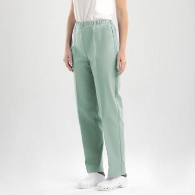 anade-pantalon-sanitario-goma-elastico-menta-1