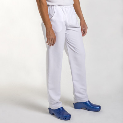 anade-pantalon-uniforme-sanitario-microfibra-blanco