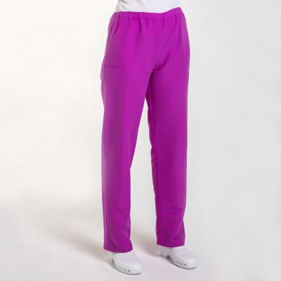 anade-pijama-sanitario-pantalon-uniforme-rosa