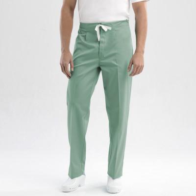anade-pantalon-medico-cinta-verde-