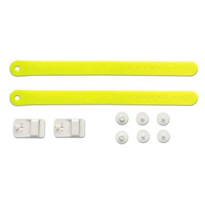 anade-tiras-calzuro-amarillo-fluor