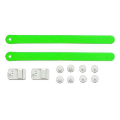 anade-tiras-calzuro-verde-fluor