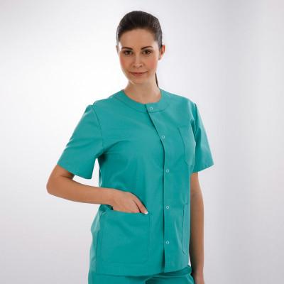 Anade-uniformes-sanitarios-clinicos-casaca-automaticos