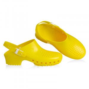 Anade-calzado-ortopedia-zuecos-calzuro-colores