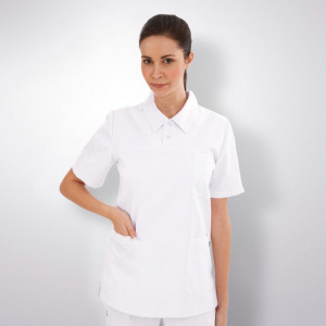 anade-chaqueta-uniforme-pijama-sanitario-solapas-blanca