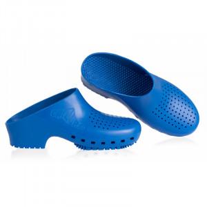 Anade-zuecos-calzuro-azul