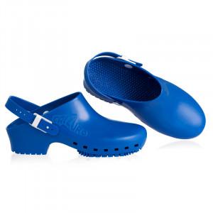 Anade-zueco-calzuro-sin-agujero-azul