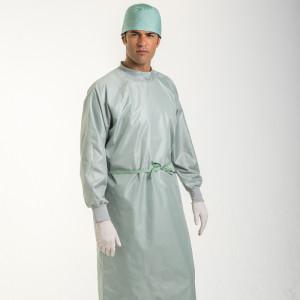 anade-bata-medico-cirujano-proteccion-licuastop-verde-1
