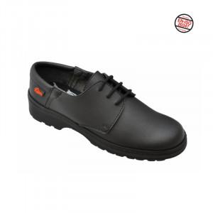 anade-calzado-trabajo-hosteleria-antideslizante-cordon