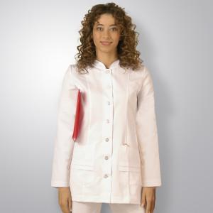 Anade-chaqueta-uniforme-farmacia-manga-larga-2