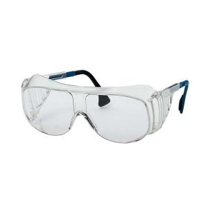 anade-gafas-seguridad-laboratorio
