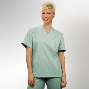 Anade-pijama-sanitario-chaqueta-verde-claro-19BN_15018_sinbolsillos