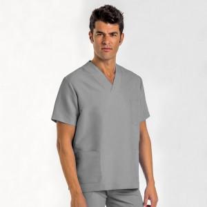 anade-uniforme-medico-gris-microfibra