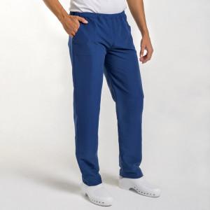 anade-pantalon-uniforme-pijama-sanitario-microfibra-marino