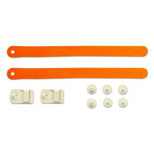 anade-tiras-calzuro-naranja-fluor