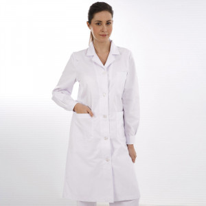 anade-bata-medica-blanca-mujer1