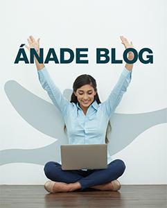 anade-suscripcion-blog
