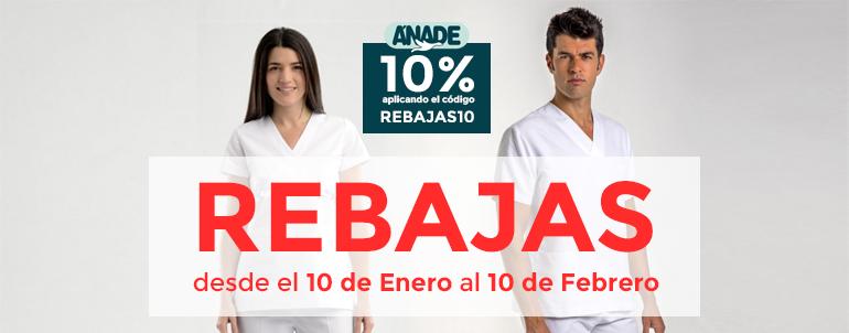 zuecos-sanitarios-calzuro-enfermeria